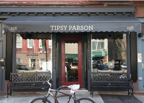 tipsy-parson-exterior