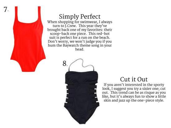 swimwear page 4