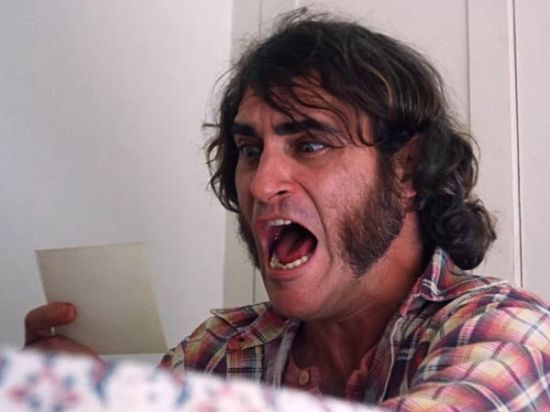inherent-vice-movie-joaquin-phoenix-6001