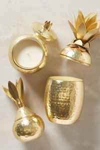 Holiday Gift Guide Part 2: Anthropologie Favorites