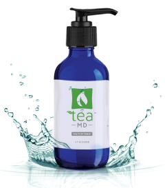 tea-md-daily-facial-cleanse