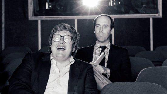 3031057-inline-i-1-the-trailer-for-roger-ebert-documentary-life-itself-is-funny-and-beautiful