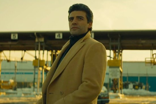 A Most Violent Year 2-thumb-630xauto-52592