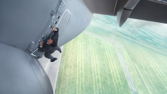 la-et-mn-mission-impossible-rogue-nation-tom-cruise-trailer-20150323