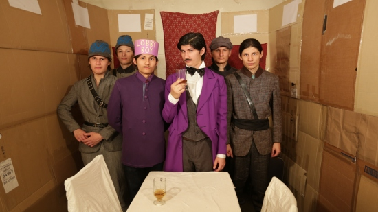 the-wolfpack-grand-budapest-reenactment