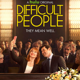 difficultpeople1x03.png.CROP.rtstoryvar-large