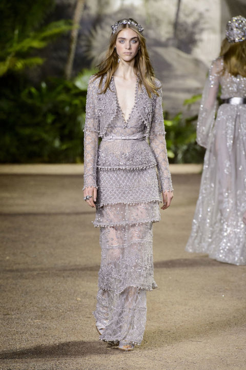 elle-paris-haute-couture-spring-summer-2016-elie-saab-27