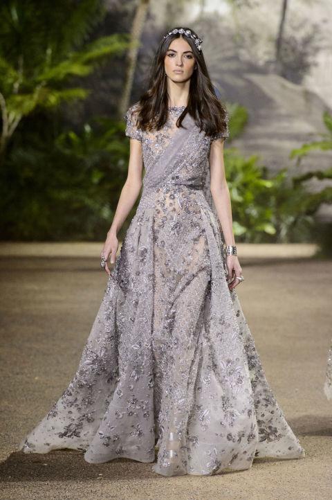 elle-paris-haute-couture-spring-summer-2016-elie-saab-41