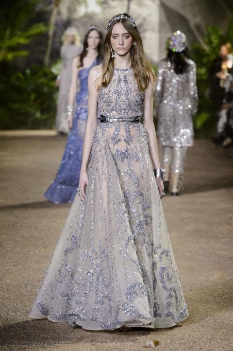 elle-paris-haute-couture-spring-summer-2016-elie-saab-44