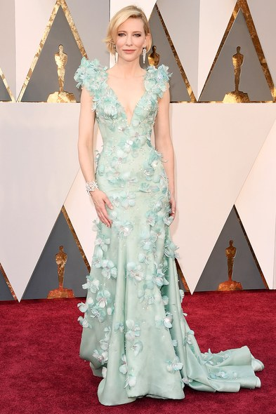 oscars-red-carpet-2016-best-dressed-cate-blanchett